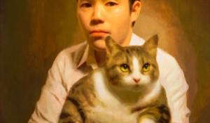 Lot 19 – Keita Morimoto