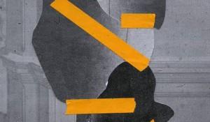 Lot 44 – Greg McCarthy
