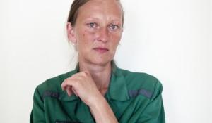 Lot 74 – Olga Chagaoutdinova