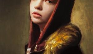 Lot 42 – Keita Morimoto