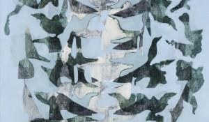 Lot 59 – Krisjanis Kaktins-Gorsline