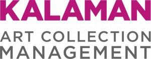 KALAMAN_100M_ACM_70K colour - Copy (640x253)