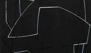Lot 30 – Jen Aitken
