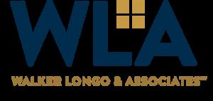 WLA-LOGO-1000X475