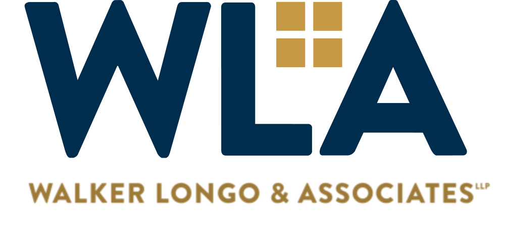 Walker Longo & Associates LLP